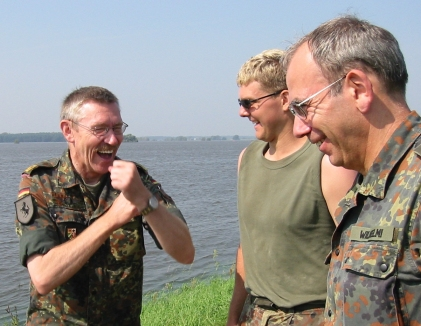 Elbeflut 2002